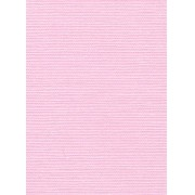 Tecido Fast Patch Termodinâmico 24x35cm - Cor: L207V Rosa Suave