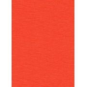 Tecido Fast Patch Termodinâmico  24x35cm - Cor: L213V Laranja