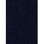 Tecido Fast Patch Termodinâmico  24x35cm - Cor: L220V Azul Escuro