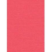 Tecido Fast Patch Termodinâmico 24x35cm - Cor: L237V Rosa Flamingo