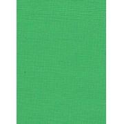 Tecido Fast Patch Termodinâmico 24x35cm - Cor: L241V Verde Kiwi