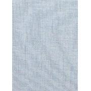 Tecido Fast Patch Termodinâmico 24x35cm - Cor:  L253V Gelo
