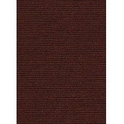 Tecido Fast Patch Termodinâmico 24x35cm - Cor:  Marron Chocolate