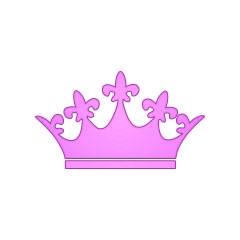 Arquivo de Corte - Coroa