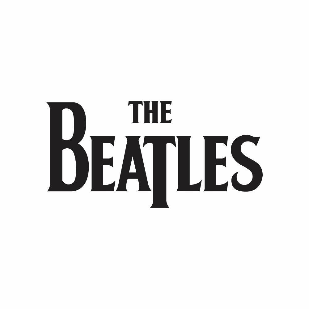 Arquivo de Corte - The Beatles