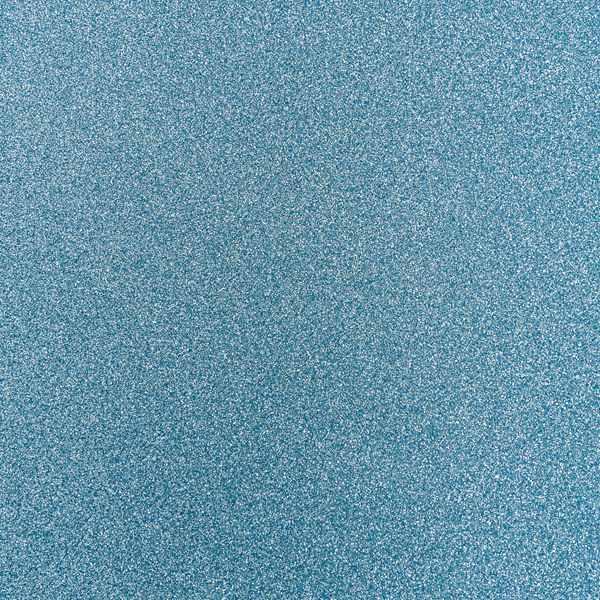 Glitter Fast Patch Termodinâmico 24x24cm - Cor: Azul Tiffany