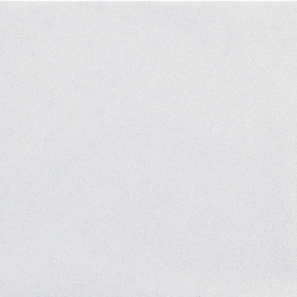 Glitter Fast Patch Termodinâmico 24x24cm - Cor: Branco
