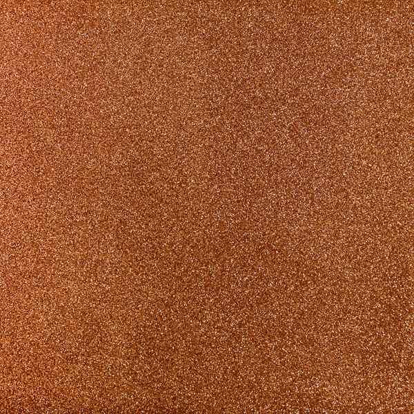 Glitter Fast Patch Termodinâmico 24x24cm - Cor: Laranja