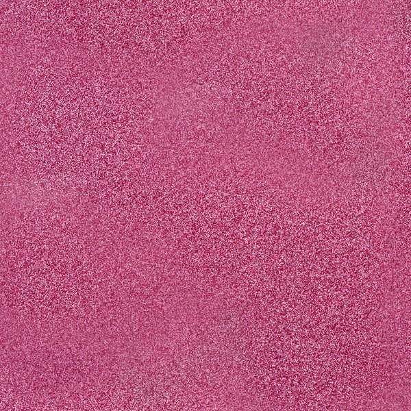 Glitter Fast Patch Termodinâmico 24x24cm - Cor: Rosa
