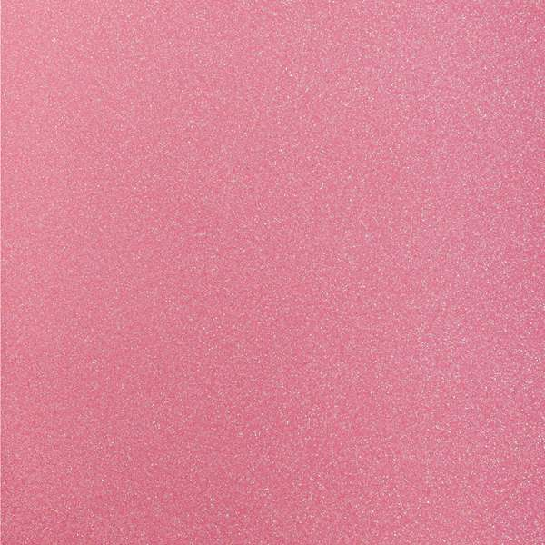 Glitter Fast Patch Termodinâmico 24x24cm - Cor: Rosa Claro