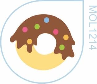 Molde Donut