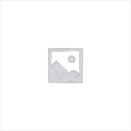 Coleção ESPECIAL NATAL - Arquivos de Desenho para Recorte