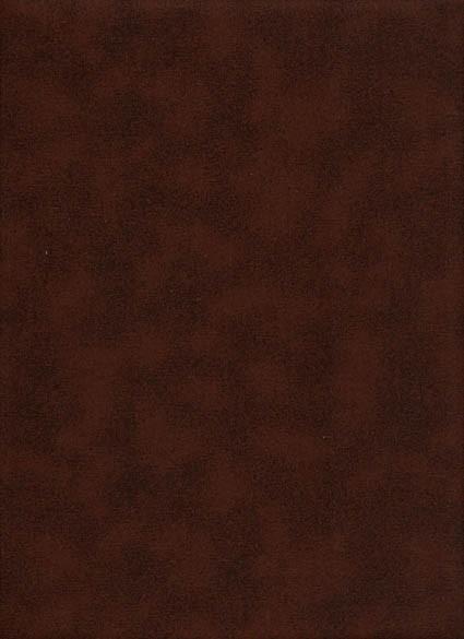 Tecido Fast Patch Termodinâmico 24x35cm - Cor: E464V Tempestade Marrom