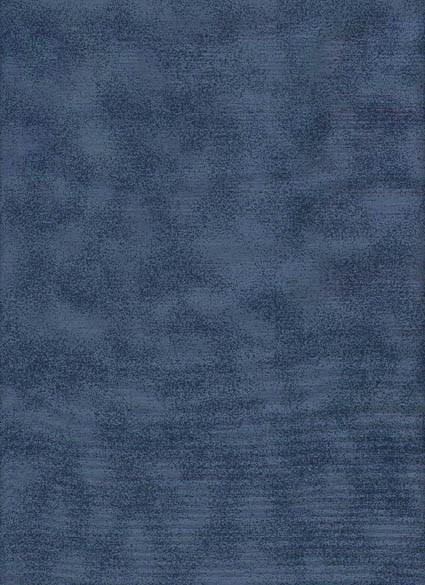 Tecido Fast Patch Termodinâmico 24x35cm - Cor: E503V Tempestade Azul