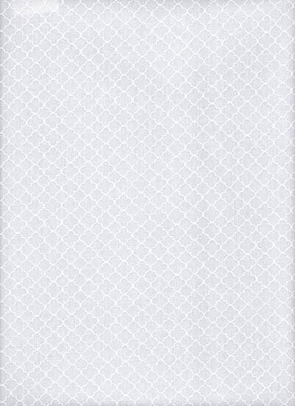 Tecido Fast Patch Termodinâmico 24x35cm - Cor: E545V Algodão Doce