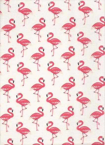 Tecido Fast Patch Termodinâmico 24x35cm - Cor: E560V Flamingo Bege