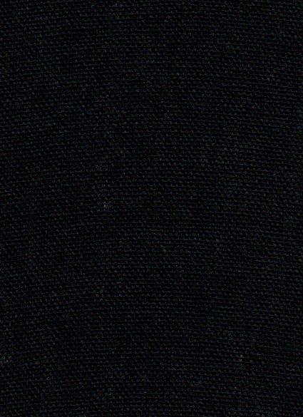 Tecido Fast Patch Termodinâmico Liso 24x35cm - Cor: L201V Preto