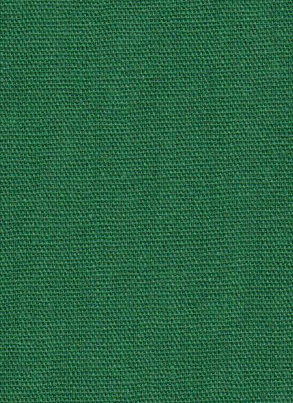 Tecido Fast Patch Termodinâmico 24x35cm - Cor: L205V Verde Folha