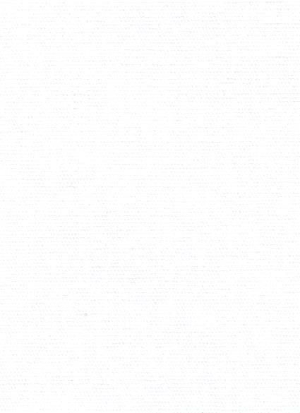 Tecido Fast Patch Termodinâmico 24x35cm - Cor: L209V Branco