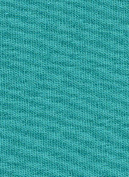 Tecido Fast Patch Termodinâmico 24x35cm - Cor: L211V Azul Tiffany