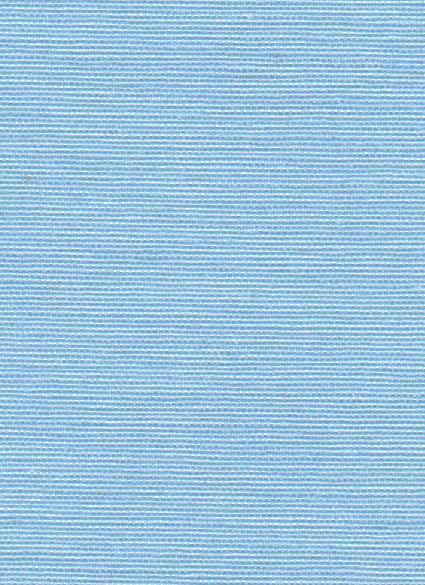 Tecido Fast Patch Termodinâmico 24x35cm - Cor: L215V Azul Claro