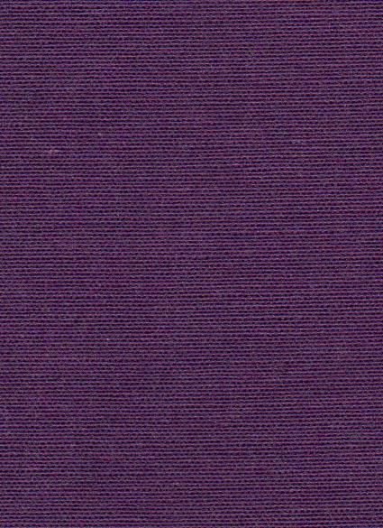 Tecido Fast Patch Termodinâmico 24x35cm - Cor: L216V Roxo