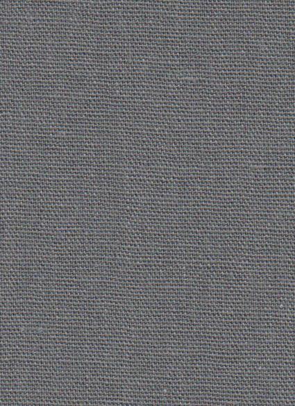Tecido Fast Patch Termodinâmico 24x35cm - Cor: L217V Cinza Cimento