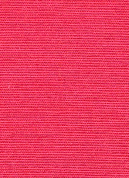 Tecido Fast Patch Termodinâmico  24x35cm - Cor: L218V Pink