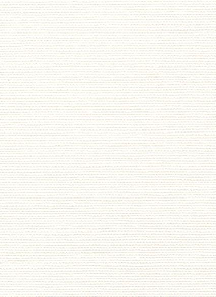 Tecido Fast Patch Termodinâmico 24x35cm - Cor: L222V Bege Palha