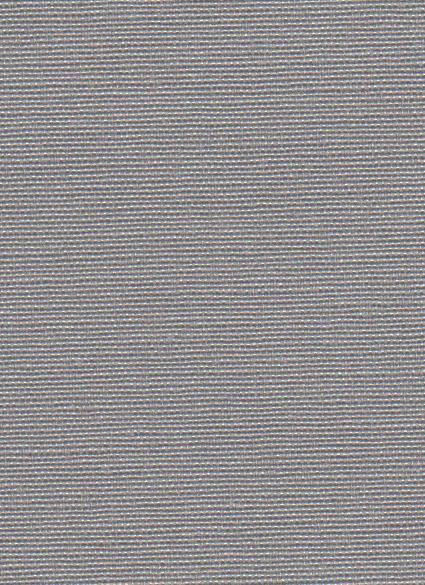 Tecido Fast Patch Termodinâmico 24x35cm - Cor: L229V Cinza Lunar