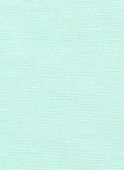 Tecido Fast Patch Termodinâmico 24x35cm - Cor: L231V Verde Aqua