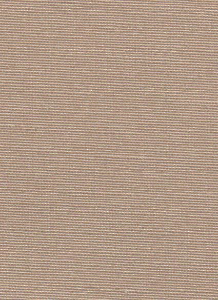 Tecido Fast Patch Termodinâmico 24x35cm - Cor: L233V kaqui