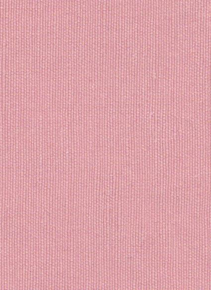 Tecido Fast Patch Termodinâmico 24x35cm - Cor: L234V Rose Blush