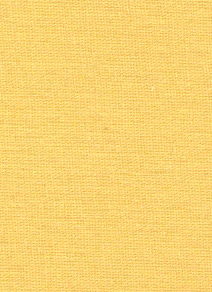 Tecido Fast Patch Termodinâmico 24x35cm - Cor: L235V Amarelo Vivo