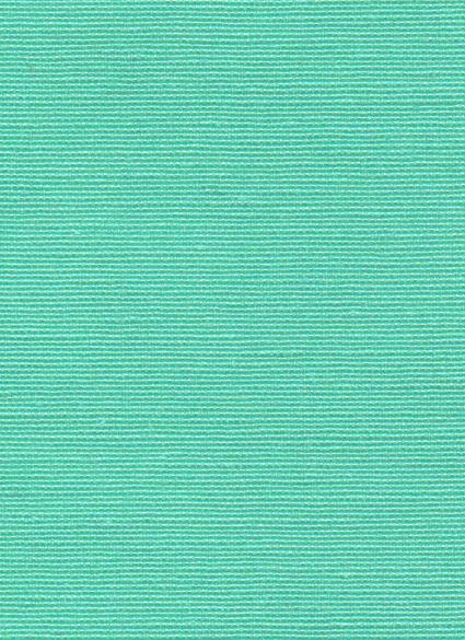 Tecido Fast Patch Termodinâmico 24x35cm - Cor: L239V Verde Tiffany