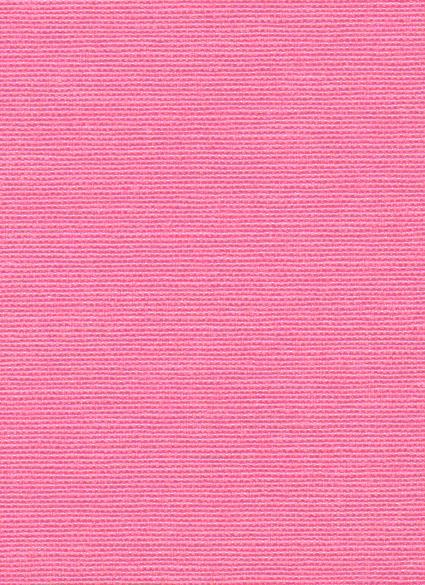 Tecido Fast Patch Termodinâmico 24x35cm - Cor: L242V Rosa Médio