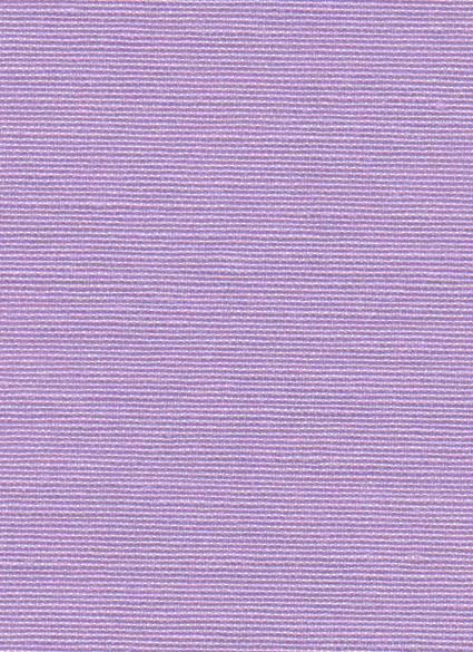 Tecido Fast Patch Termodinâmico  24x35cm - Cor: L243V lilac