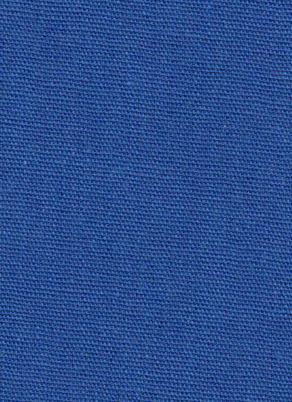 Tecido Fast Patch Termodinâmico  24x35cm - Cor: L245V Azul Bic