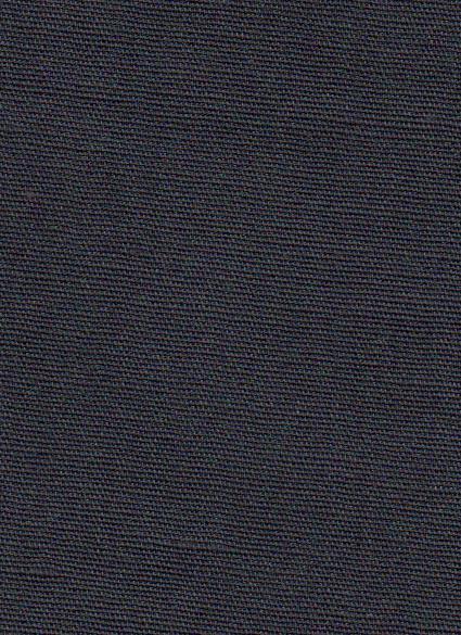 Tecido Fast Patch Termodinâmico 24x35cm - Cor: L249V Cinza Chumbo