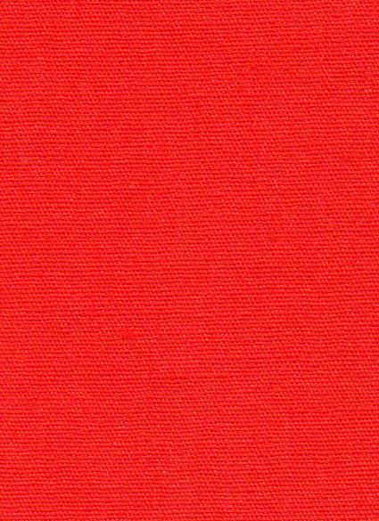 Tecido Fast Patch Termodinâmico 24x35cm - Cor: L250V Tomate