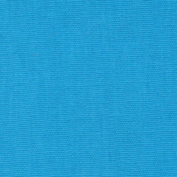 Tecido Fast Patch Termodinâmico Liso 24x35cm - Azul Ciano