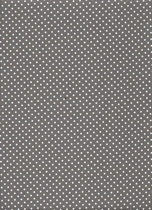 Tecido Fast Patch Termodinâmico 24x35cm - Cor: P343V Cinza Lunar e Branco