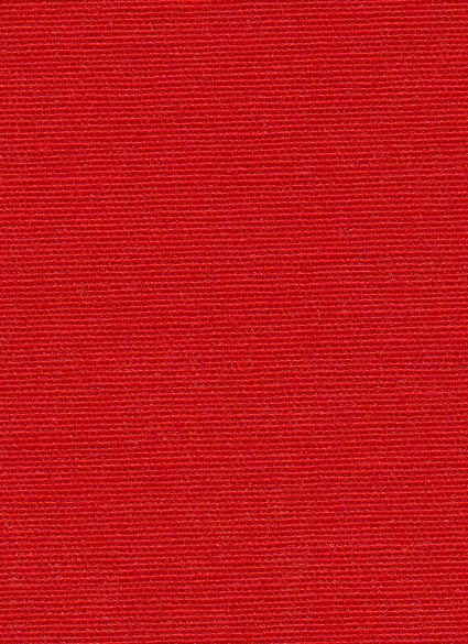 Tecido Fast Patch Termodinâmico  24x35cm - Cor: L203V Vermelho