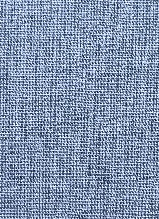 Tecido Fast Patch Termodinâmico Liso 24x35cm - Azul Jeans