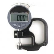 Especímetro Digital 12.7mm À 0.001mm (1 Micra) Alta Precisão