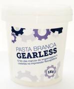 Pasta Gearless