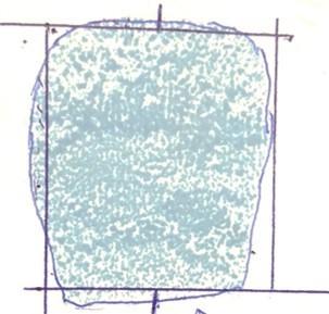 Kit Para Medição De Anilox BÁSICO
