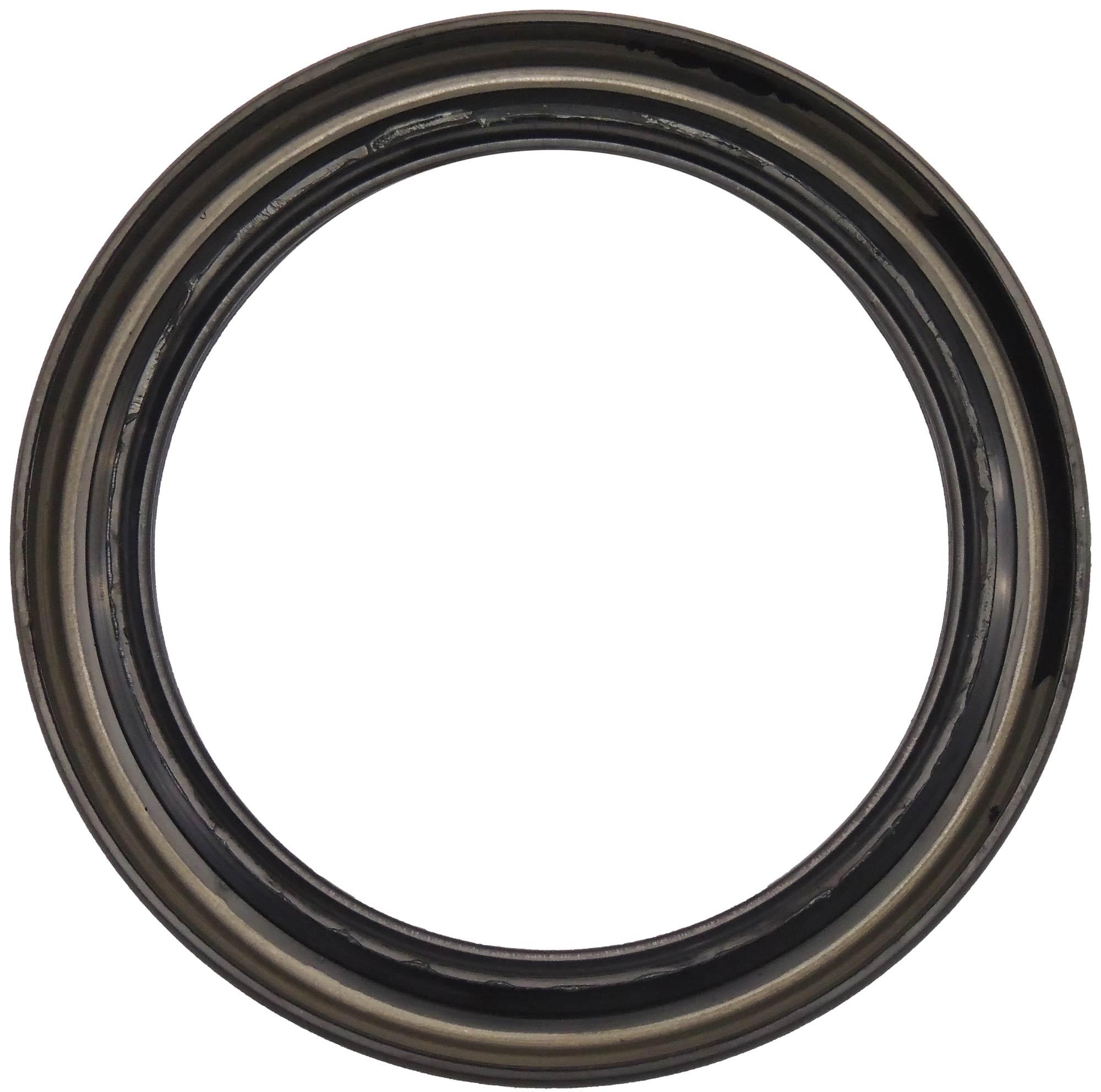 02713BRY - Retentor de roda traseira SABÓ