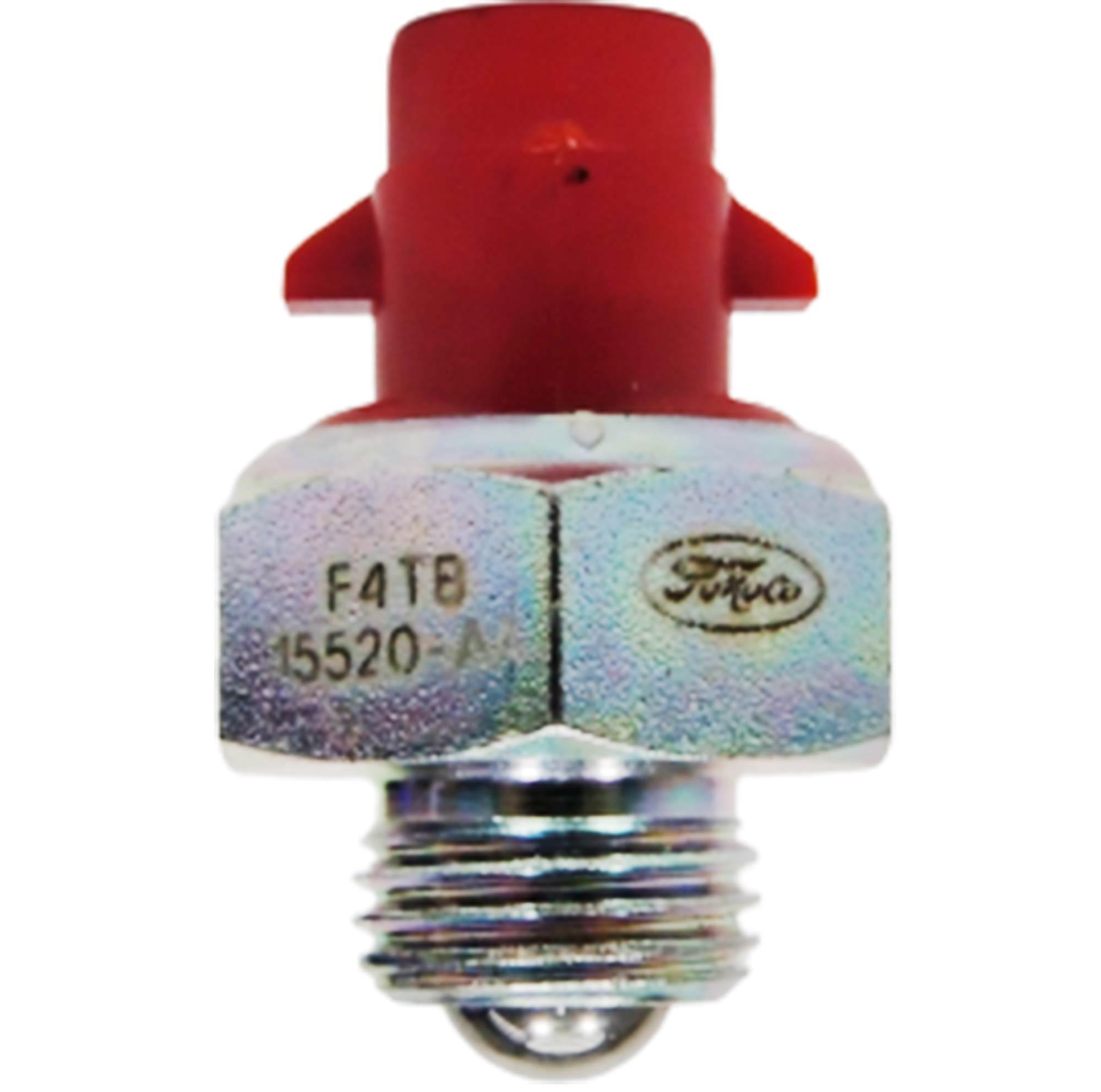 0501209492 - Interruptor