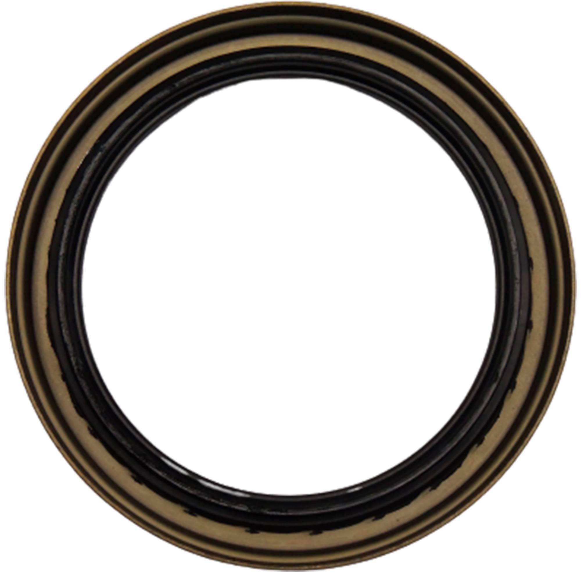 07338BAYF - Retentor de roda traseira SABÓ